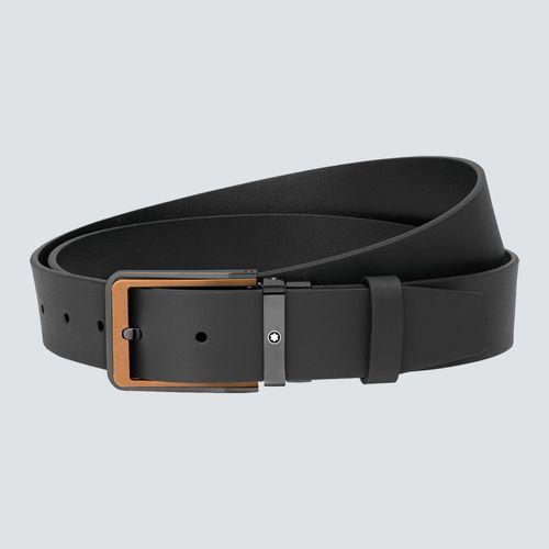 montblanc-cinturon-rectangular-mate-de-oro-rosa-con-pvd-negro-126033-1
