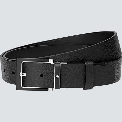 montblanc-cinturon-hebilla-cuadrada-casual-126030-1