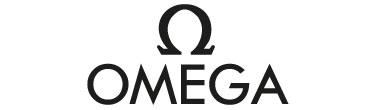 titulo omega