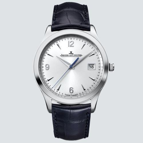 Jaeguer LeCoultre Reloj Master Control Oro Rosa 18k 40mm